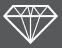 Diamantat