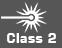 Clasa laser