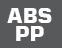Plastic ABS