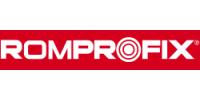3ROMPROFIX