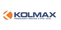 KOLMAX