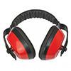 Protectia auzului