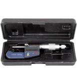 Micrometru digital 25mm / precizie 0.001mm
