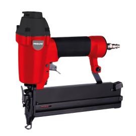capsator pneumatic tip-90 16-40mm / tip-f 15-50mm