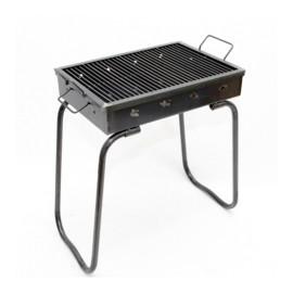 gratar tip grill 53x37cm