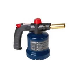 lampa gaz universala instanta cu piezo electric 1850°c