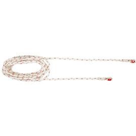 franghie ancorare - 10m