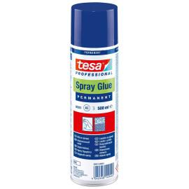 aerosol imbinare 500ml