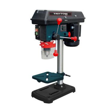 Masina de gaurit verticala - m.stabila / 500w/9v