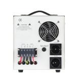 Stabilizator tensiune automat - 3000va