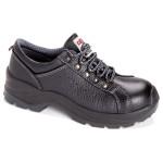 pantof piele (s1) - 45