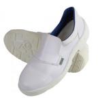 pantof microfibra alb (s2src)