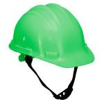 casca de protectie industriala