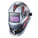 masca sudura automata