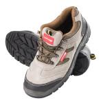 pantof piele intoarsa-tesut (s1psrc)