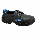 pantof piele cu interior nuantat (s1src)