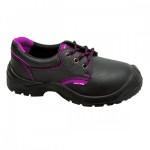 pantof piele cu interior nuantat (o1src)