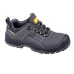 pantof piele-velur (s3src)