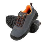 pantof piele-intoarsa cu perforatii (s1src)