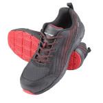pantof tip plasa cu cauciuc (s1src)