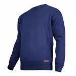 bluza/albastru