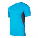 tricou functional poliester