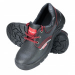 pantof piele (s1src)