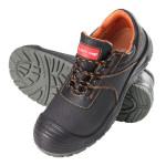 pantof piele (s1sra)
