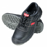 pantof piele (s3sra)