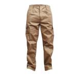 pantalon bej 2