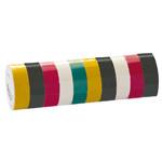 benzi izolatoare multicolor