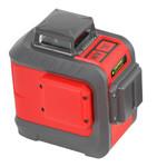 nivela laser autonivelanta 3mm/10m