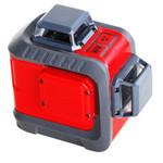 nivela laser autonivelanta 3mm/10m - o-360/v-360