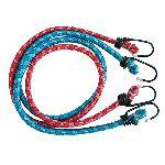 cablu elastic pentru fixare
