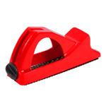 rindea plastic scurta - 140mm