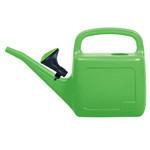 cana stropitoare plastic - 10l / verde
