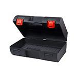 cutie pentru masini electrice 320x400x180mm