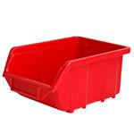 cutie plastic depozitare