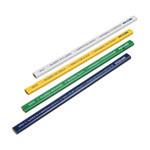 creion constructii