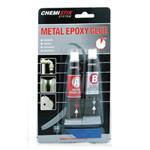 adeziv bicomponent pentru metal