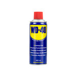 aerosol universal pentru intretinere wd40 400ml