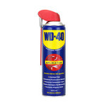 aerosol universal pentru intretinere wd40 450ml