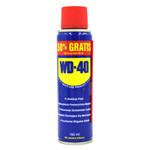 aerosol universal pentru intretinere wd40 150ml