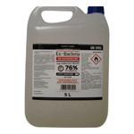 gel igienizant de maini - 5l