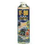 aerosol curatare cu uscare rapida
