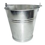 galeata metalica galvanizata