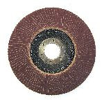 disc abraziv lamelar