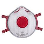 masca praf extraconfortabila (ffp3), 5/set