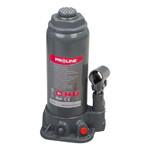 cric hidraulic vertical 12t / 230-465mm