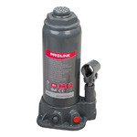 cric hidraulic vertical 20t / 242-452mm